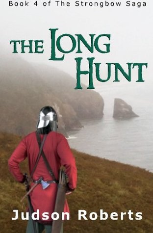 La larga caza