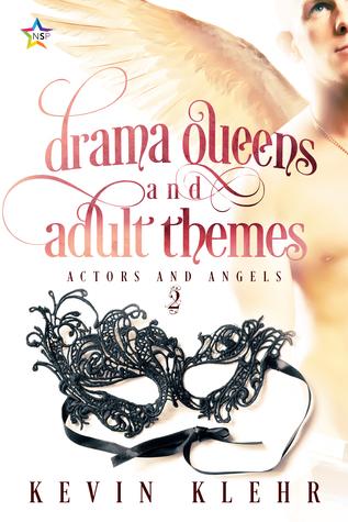 Drama Queens y temas para adultos