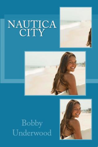 Nautica City