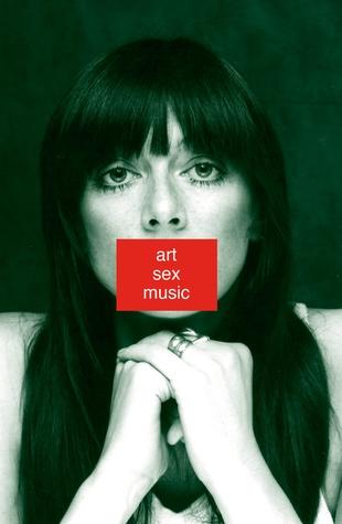 Música del sexo del arte