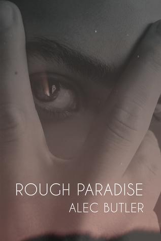 Rough Paradise