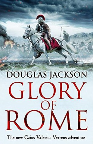 Gloria de Roma