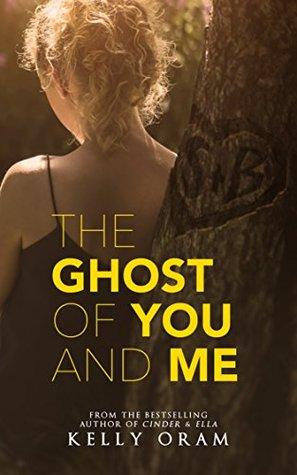 El fantasma de usted y de mí