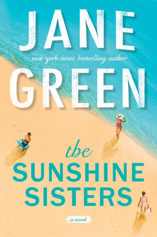 Las hermanas del sol