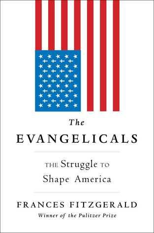 Los evangélicos: la lucha para formar América