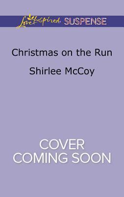 Navidad en la carrera