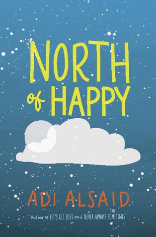 Al norte de feliz