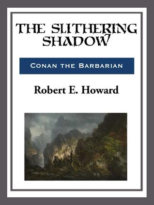 La Sombra Deslizante