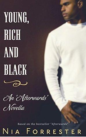 Jóvenes, ricos y negros: una novela posterior