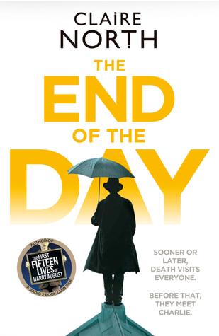 El final del dia