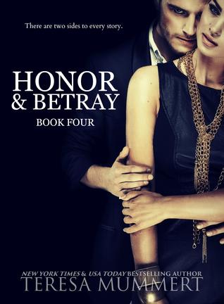 Honor y traición