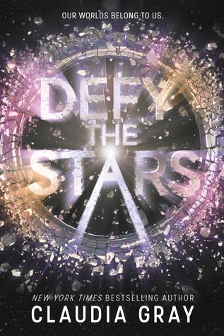 Desafiar las estrellas