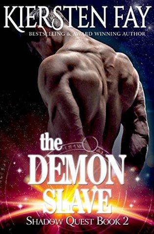 El demonio esclavo