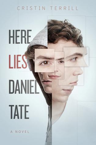 Aquí Mentiras Daniel Tate
