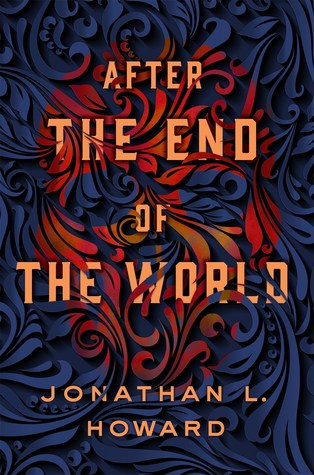 Después del fin del mundo