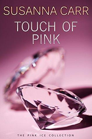 Tacto de rosa