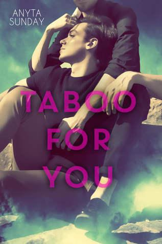 Tabú para ti