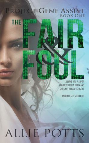The Fair & Foul (Proyecto Gene Assist # 1)