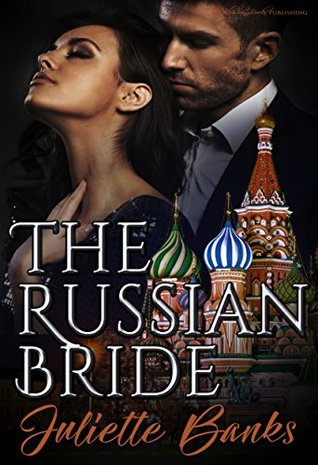La novia rusa