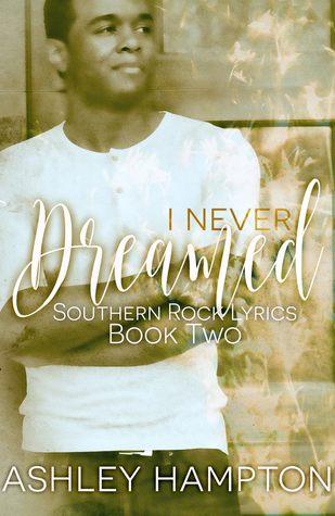 Nunca soñé