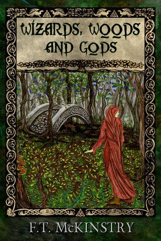 Magos, Bosques y Dioses