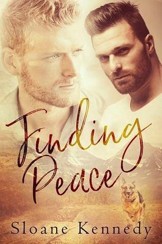 Encontrar la paz