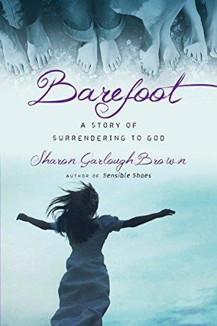 Descalzo: una historia de rendirse a Dios