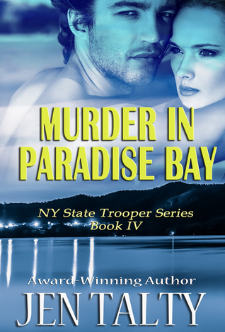 Asesinato en Paradise Bay