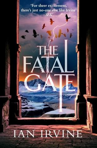 La Puerta Fatal