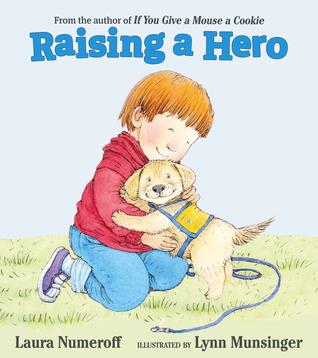 Criando un héroe (trabajo para la serie # 1 de las galletas)