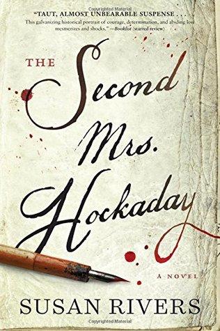 La Segunda Sra. Hockaday