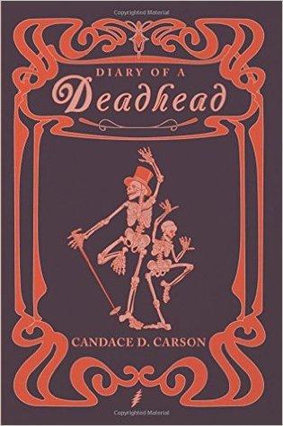 Diario de un Deadhead: Un paseo mágico salvaje en el mundo del sonido y la vibración