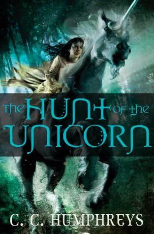 La caza del unicornio