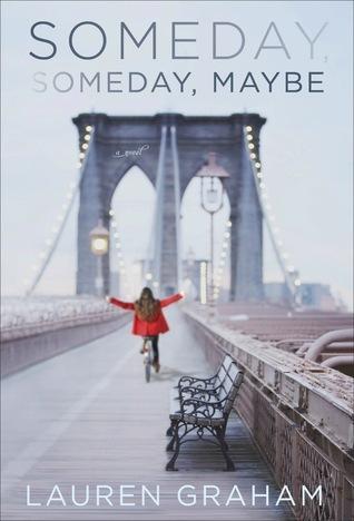 Algún día algún día quizás