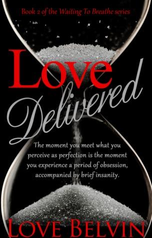 Amor entregado