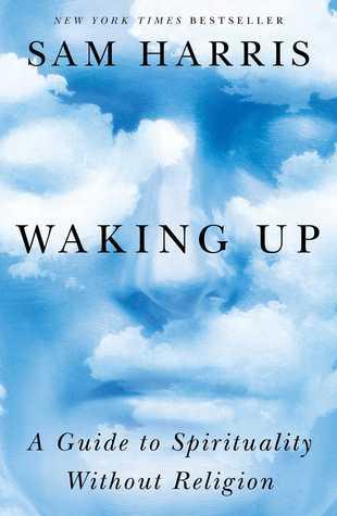 El despertar: Una guía para la espiritualidad sin religión