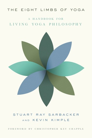 Las ocho extremidades del yoga: un manual para la filosofía viva del yoga