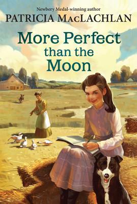 Más perfecto que la luna