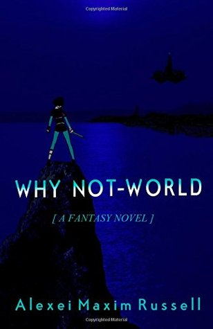 Por qué no el mundo