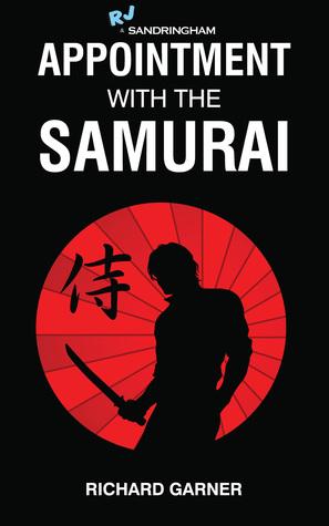 Cita con el Samurai