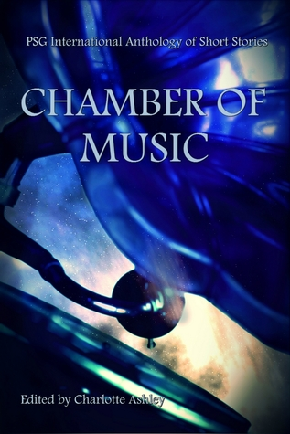 Cámara de Música (PSG Antología Internacional de Cuentos)