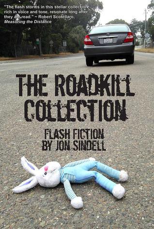 La Colección Roadkill