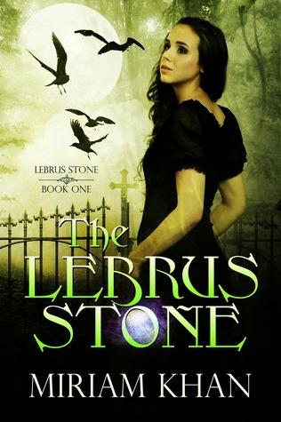 La piedra de Lebrus