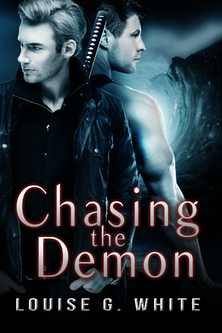 Persiguiendo el demonio