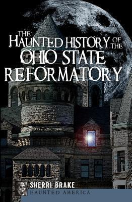 La historia embrujada de la reforma del estado de Ohio