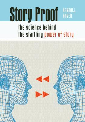 La prueba de la historia: La ciencia detrás del poder asombroso de la historia