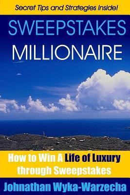 Sorteo MILLONARIO! - Cómo ganar una vida de lujo a través de sorteos