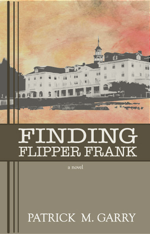 Encontrar Flipper Frank
