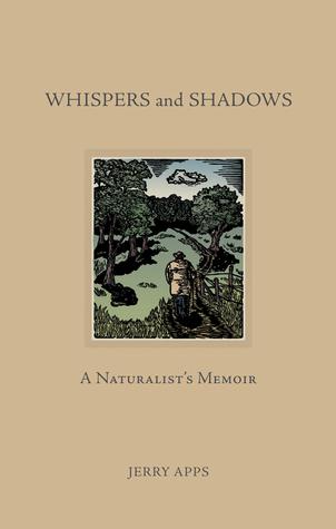 Whispers and Shadows: La Memoria de un Naturalista