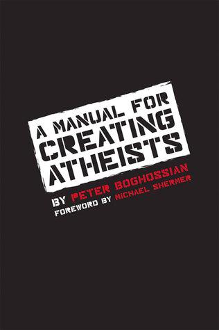 Un Manual para la creación de Ateos